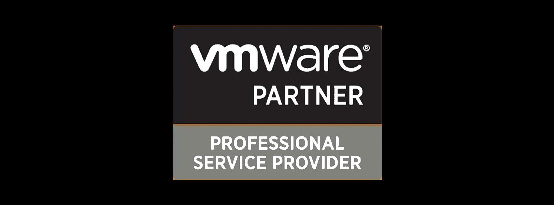 VMWare-logo-partner_service