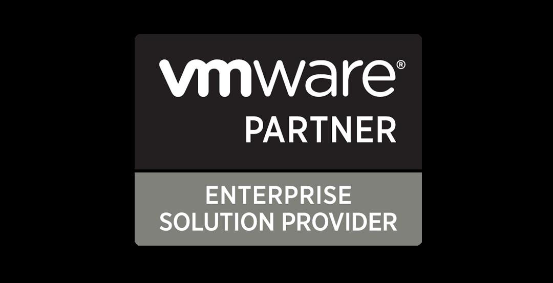 Moresi.com è VMware Enterprise Solution Provider
