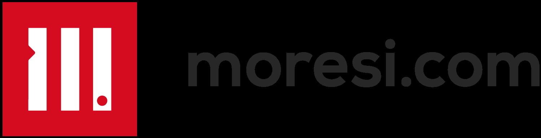 Moresi.com